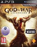 14800_god-of-war--wst-pienie.jpg